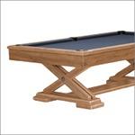 brunswick-tables3
