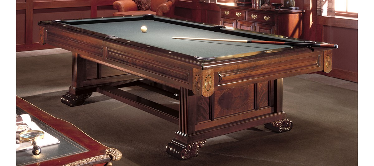 Windsor heavenly times hot tubs billiards for Brunswick pool